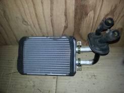 Радиатор отопителя Toyota Surf, задний