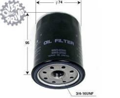 Фильтр масляный VIC C-114