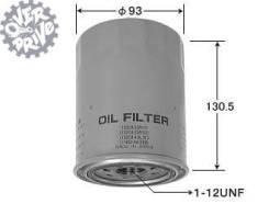 Фильтр масляный VIC C-226