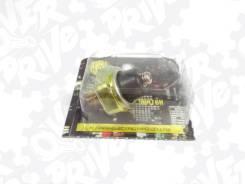 Датчик давления масла Futaba S6201