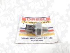 Датчик давления масла Dreik DOP1158