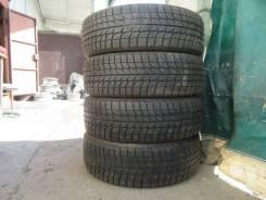 Michelin Latitude X-Ice, 225/65R17