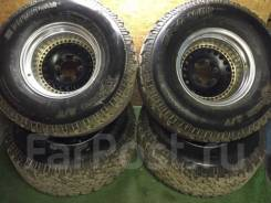 Pro Comp Xtreme A/T Radial. Грязь AT, 20%