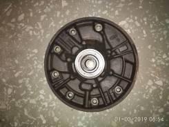 Насос акпп. Mazda: Atenza, Training Car, Premacy, Mazda2, Mazda3, Familia, 626, Demio, Mazda6, 323, Mazda5, CX-7, Capella, MPV, Axela Двигатель FPDE
