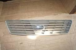 Решетка Nissan Cefiro A32