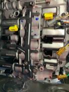 Соленоид SL1 (клапан) АКПП FC8 Lexus RX 2016- 3521048040
