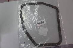 Прокладка поддона АКПП Toyota 35168-12030