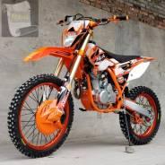 Replica KTM 250 EXC, 2019