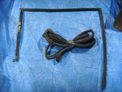 Уплотнение двери Mitsubishi Lancer Cedia, CS5W, 4G93