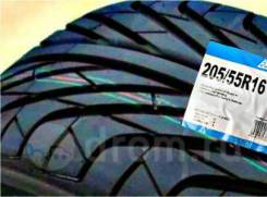 Triangle Group TR968, 205/55 R16