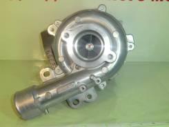Турбина 1Kdftv 17201-30010