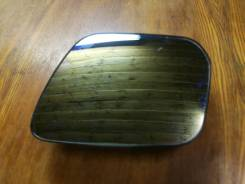Стекло зеркала заднего вида бокового. Suzuki Escudo, TA74W, TD54W, TD94W, TDA4W, TDB4W H27A, J20A, J24B, M16A, N32A