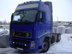Volvo FH, 2007