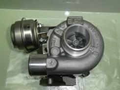 Турбина D4EA 28231-27900