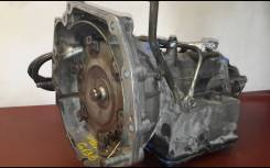 АКПП. Suzuki: Jimny, Jimny Wide, Jimny Sierra, Every, Carry Truck Двигатели: G13BB, K6A, M13A, R06A, G13B, K15B, F10A, F6A, F5A, G13A