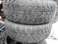 Dunlop Graspic HS-3, 205/60R15