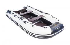 Мастер лодок Ривьера 3200 СК. 2019 год, 3,20л.с.