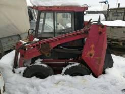 Уралвагонзавод ПУМ-500, 1995