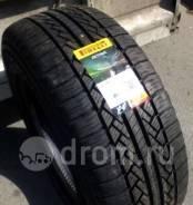 Pirelli Scorpion STR, 245/65R17