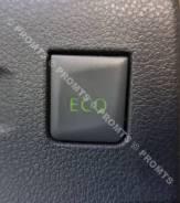 Кнопка ECO Renault Kaptur (HHA)