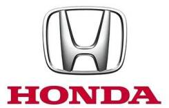 Сальник. Honda: Ballade, Logo, Accord, Vamos Hobio, Acty, Inspire, Fit Aria, Mobilio Spike, Insight, CR-X, Freed, Civic Ferio, Acty Truck, Mobilio, Or...