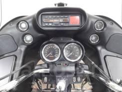 Harley-Davidson Road Glide FLTR, 2003