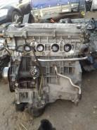 Двигатель в сборе. Lexus: LX450d, GX470, LX570, LX470, RX350 Ford Expedition, UN93 Ford Kuga, CBV, DR, CBS Ford Explorer, UN105, UN150, UN152, U152, U...
