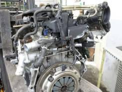 Импортный, Контрактный двигатель на Honda, Любые проверки! nvs