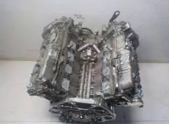 Двигатель в сборе. BMW X6, E71, E72, F16, F86 BMW X3, E83, F25, G01 BMW X5, E53, E70, F15, F85, G05 Land Rover Range Rover, L322, L405 Land Rover Free...