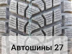 Triangle Group TR797, 245/70 R16