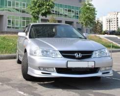 Обвес кузова аэродинамический. Honda Saber, UA4 Honda Inspire, UA4