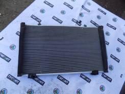 Радиатор кондиционера (конденсер) Lifan X50 2015>