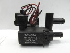 Клапан управления воздухом. Toyota Previa, TCR10, TCR20 Toyota Estima, TCR10, TCR11, TCR20, TCR21, TCR10W, TCR11W, TCR20W, TCR21W 2TZFZE