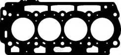 Прокладка гбц psa 1.6 hdi 16v (1.35 mm) Corteco арт. 414114P