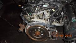 100% Работоспособный двигатель на Jeep, Джип Любые проверки! nvzk