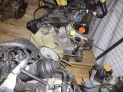100% Работоспособный двигатель на Jeep. Джип Любые проверки! ekb