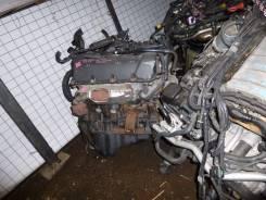 100% Работоспособный двигатель на Jeep. Любые проверки! tsk