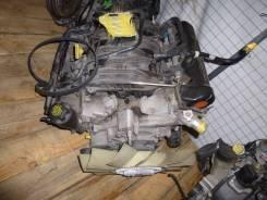 100% Работоспособный двигатель на Jeep. Любые проверки! chlb