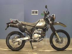 Honda XR 250 Baja. 250куб. см., исправен, птс, без пробега. Под заказ