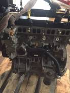 Импортный, Контрактный двигатель на FORD, Любые проверки! nvs
