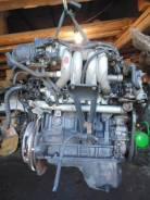 Двигатель в сборе. Hyundai: XG, HD, Coupe, i10, Atos, ix20, Veloster, Elantra, Tucson, Santa Fe, Accent, Genesis, Getz, Avante, Equus, Terracan, Grand...