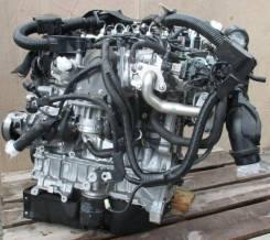 Двигатель в сборе. Opel: Signum, Vivaro, Tigra, Agila, Astra, Meriva, Vectra, Antara, Corsa, Mokka, Insignia, Zafira Y17DT, Y22DTR, A14NEL, X18XE1, Z1...