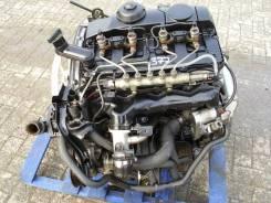 Двигатель в сборе. Peugeot: Bipper, 309, 405, 504, Boxer Combi, 508, 607, 407, 207, 208, 307, 108, 807, 4008, 301, 408, Traveller, 4007, 107, 206, 500...