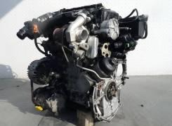 Надёжный, Контрактный двигатель на Citroen mos