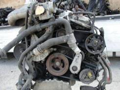 Надёжный, Контрактный двигатель на Jaguar Любые проверки! mos