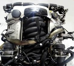 Надёжный, Контрактный двигатель на Porsche, Любые проверки! mos