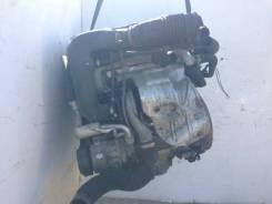 Надёжный, Контрактный двигатель на Suzuki, Любые проверки! mos