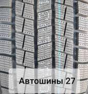 Goform W705, 215/75 R15 LT
