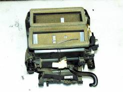 Печка. Nissan Wingroad, WFY11, WHNY11 Nissan AD, WFY11, WHNY11, Y11 Двигатели: QG15DE, QG18DE