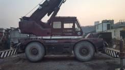 Kato SR-250sp, 1996